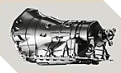 Regular Transmission Maintenance by Bloomington Transmission